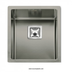 evoline flip top blanco white enchufe cocina base